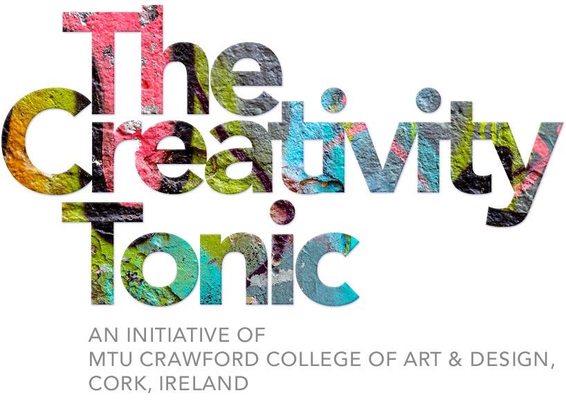 Creativity Tonic